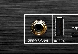zappiti-pro-4k-hdr-zero-signal.jpg