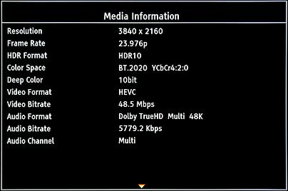 REAVON-UBR-X200-GUI-Media-Information-16