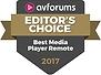 avforums-award-best-remote-control-2017-