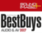 best-buys-image-and-sound-au-2017-432x33