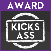 tsb-kicks-award-200x200.png