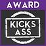 tsb-kicks-award-200x200.png