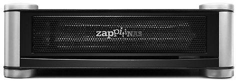 zappiti-drive-4k-hdr-front-2582x894.jpg