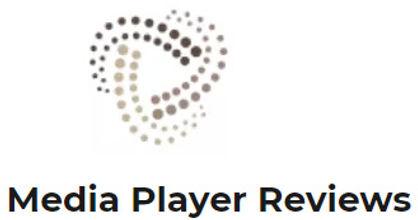 media-player-reviews-logo-329x173.jpg