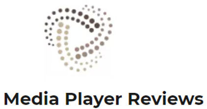 media-player-reviews-logo-329x173.jpg