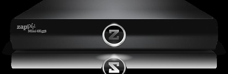 zappiti-mini-4k-hdr-front-alpha-2394x781