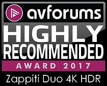 award-avforum-zappiti-duo-4k-hdr-1000x80