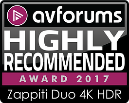 award-avforum-zappiti-duo-4k-hdr-1000x80