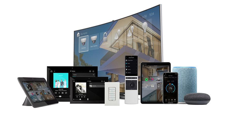 Neeo-Remote-Various-OS-3-UI-Group.jpg