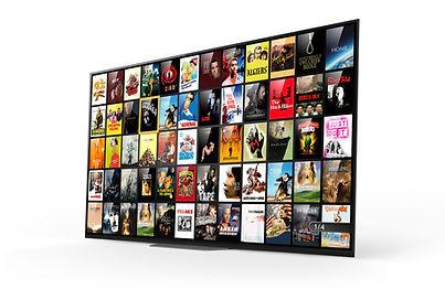 tv-zappiti-movie-wall-2494x1623.jpg