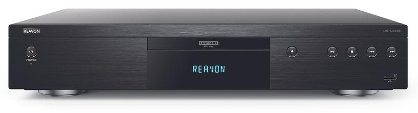 REAVON-UBR-X200-4000x1083.tif