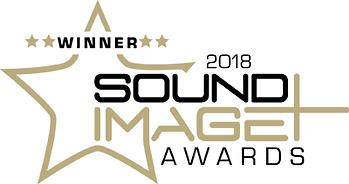 sound-image-award-winner-logo-2018-400x2