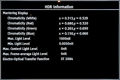 REAVON-UBR-X200-GUI-HDR-Information-500x