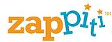 logo zapp.png