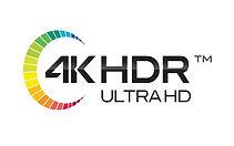 4K-HDR-Ultra-HD-logo.jpg