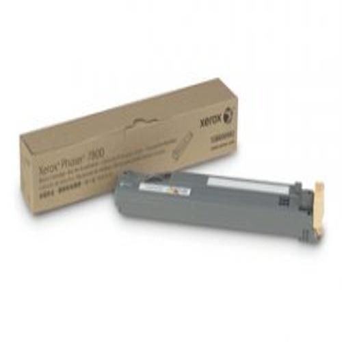 Fuji P7800 Waste Cartridge