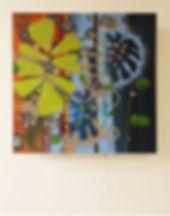 """""""Grandilosa"""" 2010-2018-80x80"""