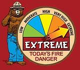 Fire Danger Extreme.jpg