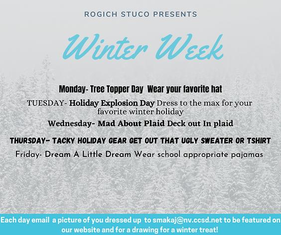 RMS Winter Week.png