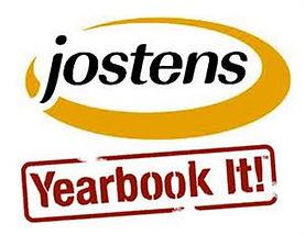 1_Jostens-Yearbook.jpg