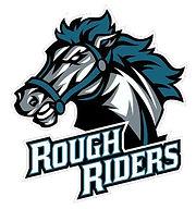 Blank Rogich Riders.jpg
