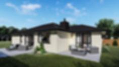 Broadhurst-Builders-Render-1.jpg