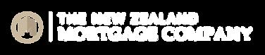 NZMC_Logo_Transparent.png