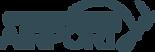christchurch-airport-logo-teal.png
