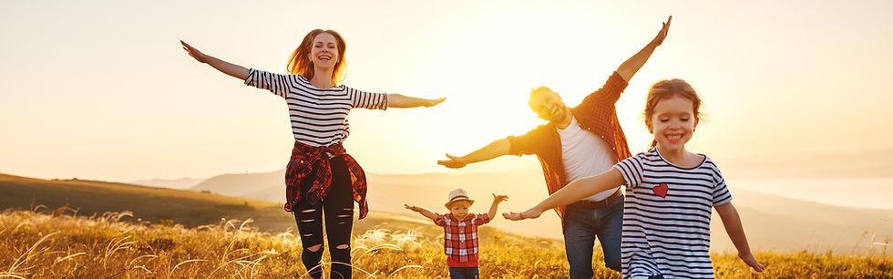 Family-Beachgrove-new.jpg