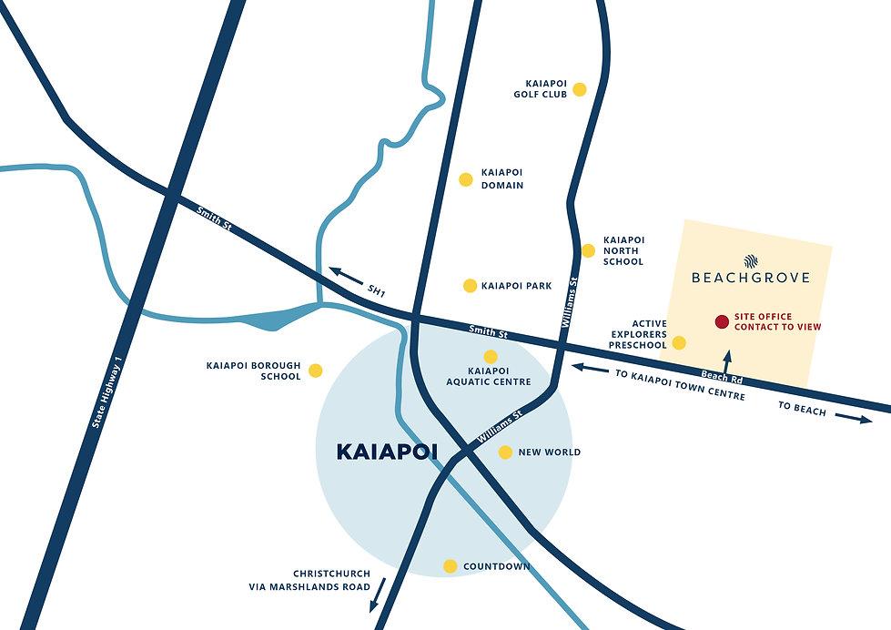 Kaiapoi-Map-Dec-2020.jpg