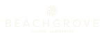 BG-logo-ext-shell.png