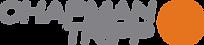 CT-Logo-Website.png