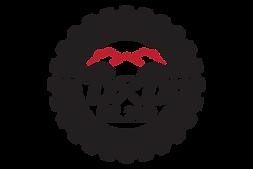 broadhurst_builders_logo_placeholder_tra