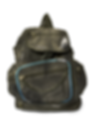 old bag.png