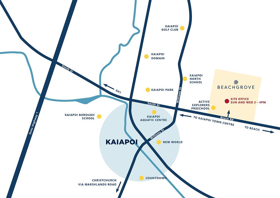 Kaiapoi Map Nov2019.png