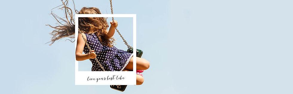Swing-Playground-Beachgrove-new.jpg