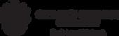 cc-logo-retina.png