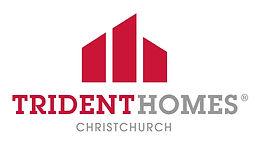 Trident-Logo.jpg