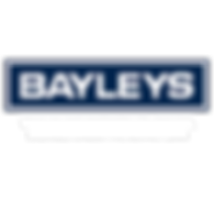 Bayleys-website-Logo.png