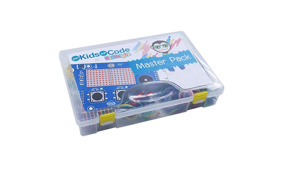 KidBright32 Master Pack