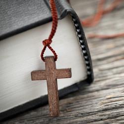 ТЛУМАЧЕННЯ БІБЛІЇ