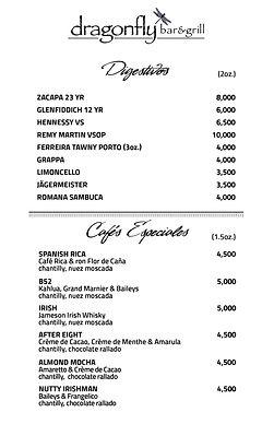 MENU_BEBIDAS_PEQ_ESPAÑOL.jpg