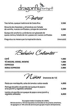 MENU_BEBIDAS_PEQ_ESPAÑOL2.jpg