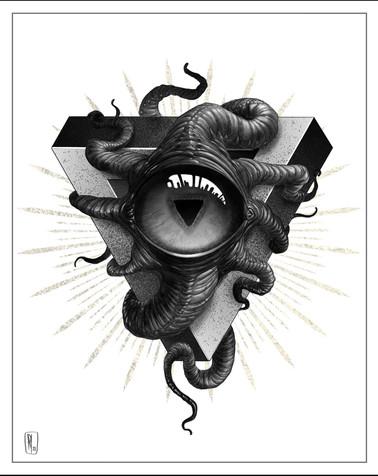 Diseños Disponibles Dani Nefasto