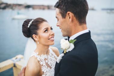 April-Hayden-Wedding-HI-RES-0366.jpg