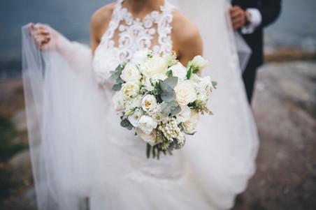 April-Hayden-Wedding-HI-RES-0337.jpg