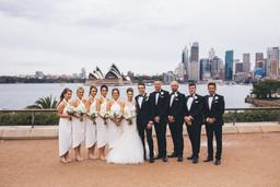 April-Hayden-Wedding-HI-RES-0282.jpg
