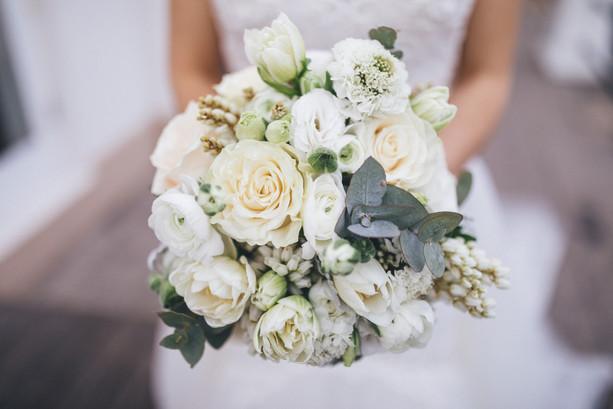 April-Hayden-Wedding-HI-RES-0347.jpg