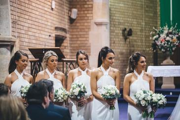 April-Hayden-Wedding-HI-RES-0197.jpg