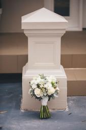 April-Hayden-Wedding-HI-RES-0024.jpg